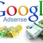 Google Adsense là gì? Làm sao kiếm tiền với Google Adsense