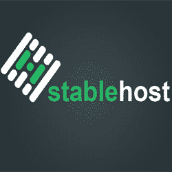 danh gia hosting Stablehost