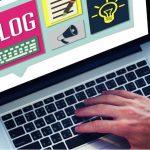 Hướng dẫn cách tạo blog đơn giản với Blogspot
