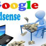 Hướng dẫn đăng ký Google Adsense để kiếm tiền với Blog/website