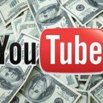 Hướng dẫn đăng ký kiếm tiền trên Youtube với Google Adsense