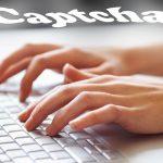 Kiếm tiền online tại nhà từ việc gõ CAPTCHA trên 2captcha