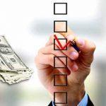 Cách kiếm tiền online uy tín từ việc làm khảo sát tại iPanel