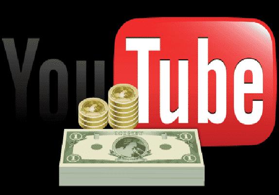kiếm tiền trên youtube là thế nào?