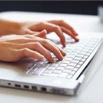 Viết Blog có thực sự khó khăn?