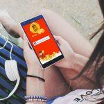 Kiếm tiền trên điện thoại Android và IOS bằng việc cài ứng dụng từ BigCoin