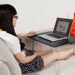 Cần bao nhiêu thời gian để hoàn thành mỗi bài viết cho Blog?