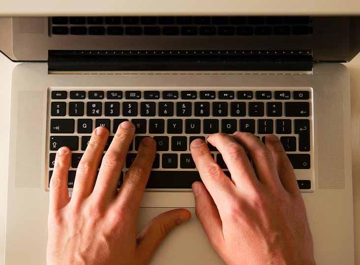 Kiếm tiền online bắt đầu từ đâu? Ảnh 3