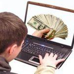 Cách kiếm tiền online từ rút gọn link trên Shink – Rate 1,5$ cho VN
