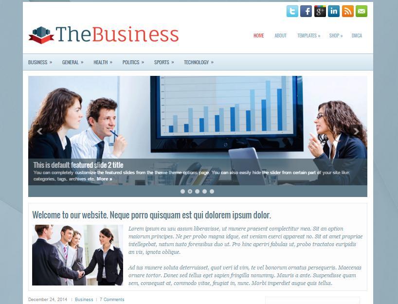 top-100-theme-wordpress-mien-phi-tot-nhat-57