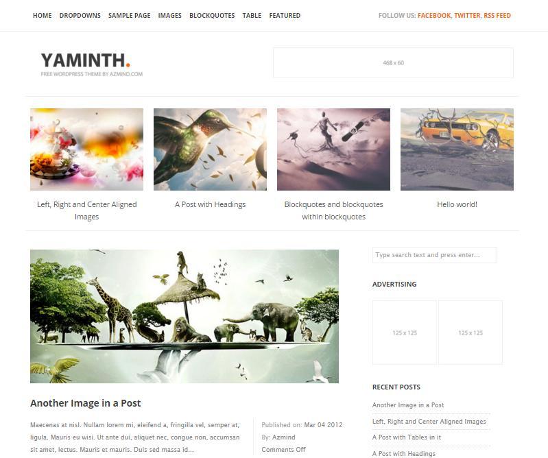 top-100-theme-wordpress-mien-phi-tot-nhat-58