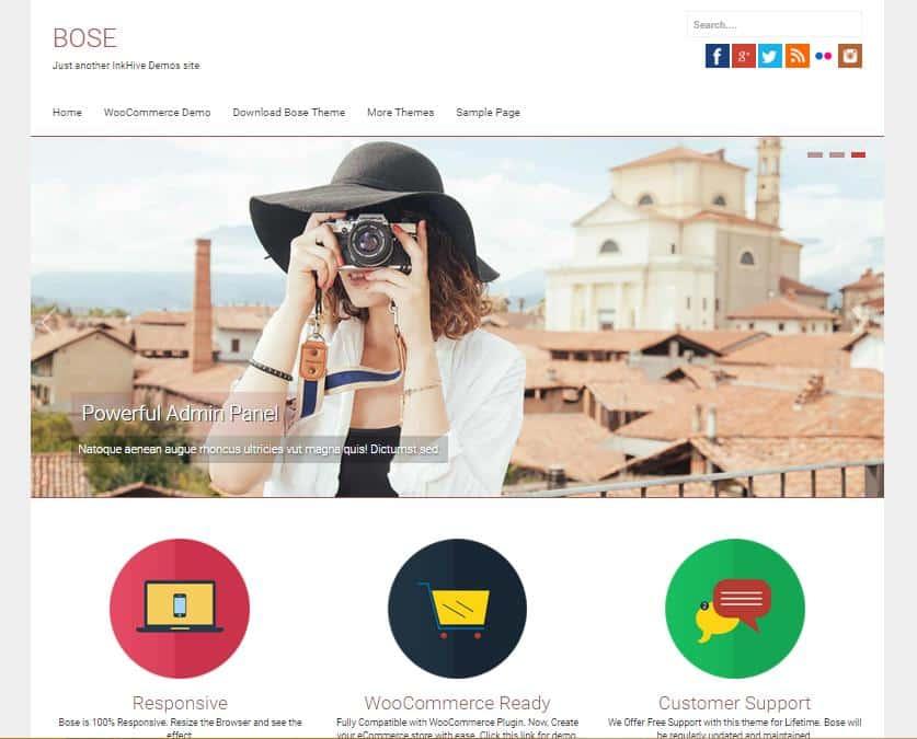 top-100-theme-wordpress-mien-phi-tot-nhat-60
