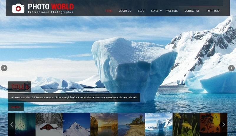 top-100-theme-wordpress-mien-phi-tot-nhat-64