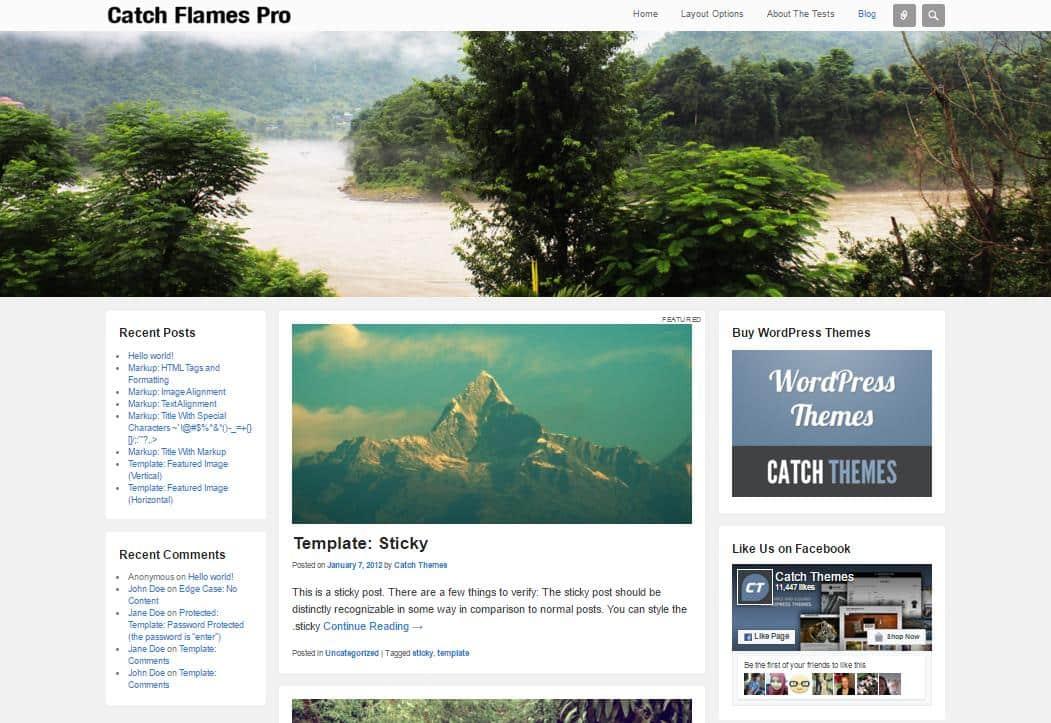 top-100-theme-wordpress-mien-phi-tot-nhat-66