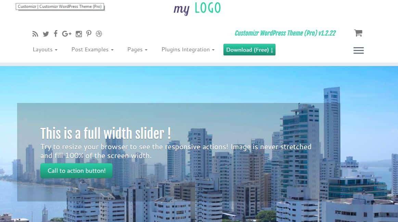top-100-theme-wordpress-mien-phi-tot-nhat-80