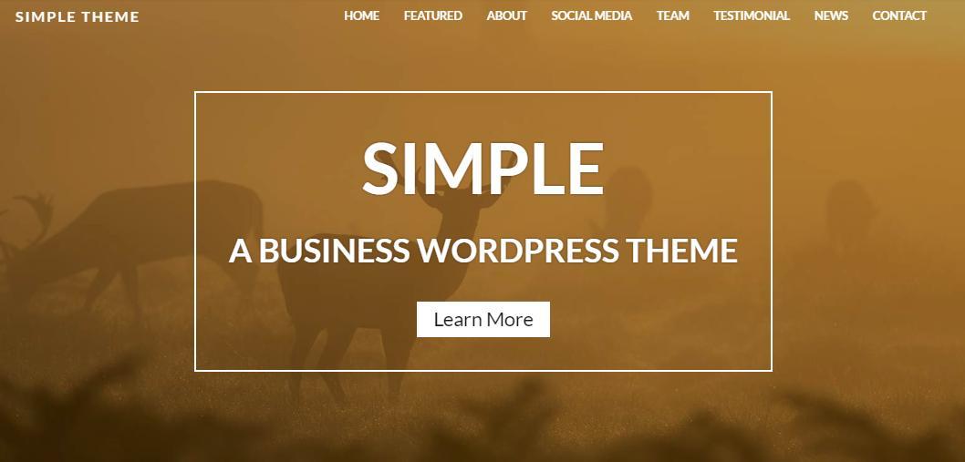 top-100-theme-wordpress-mien-phi-tot-nhat-82