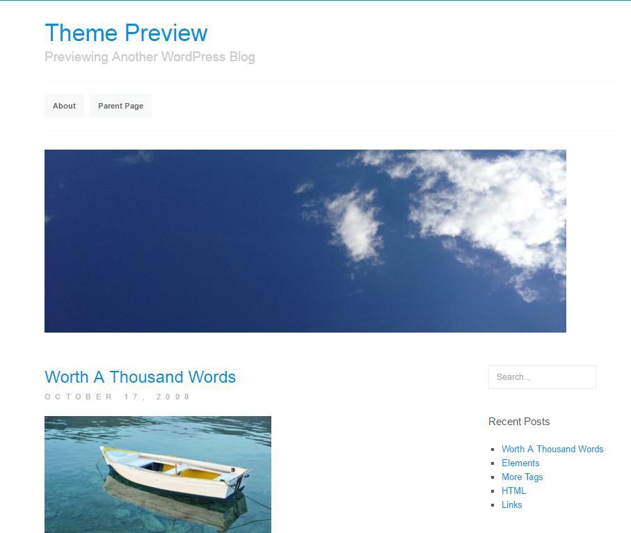 top-100-theme-wordpress-mien-phi-tot-nhat-84