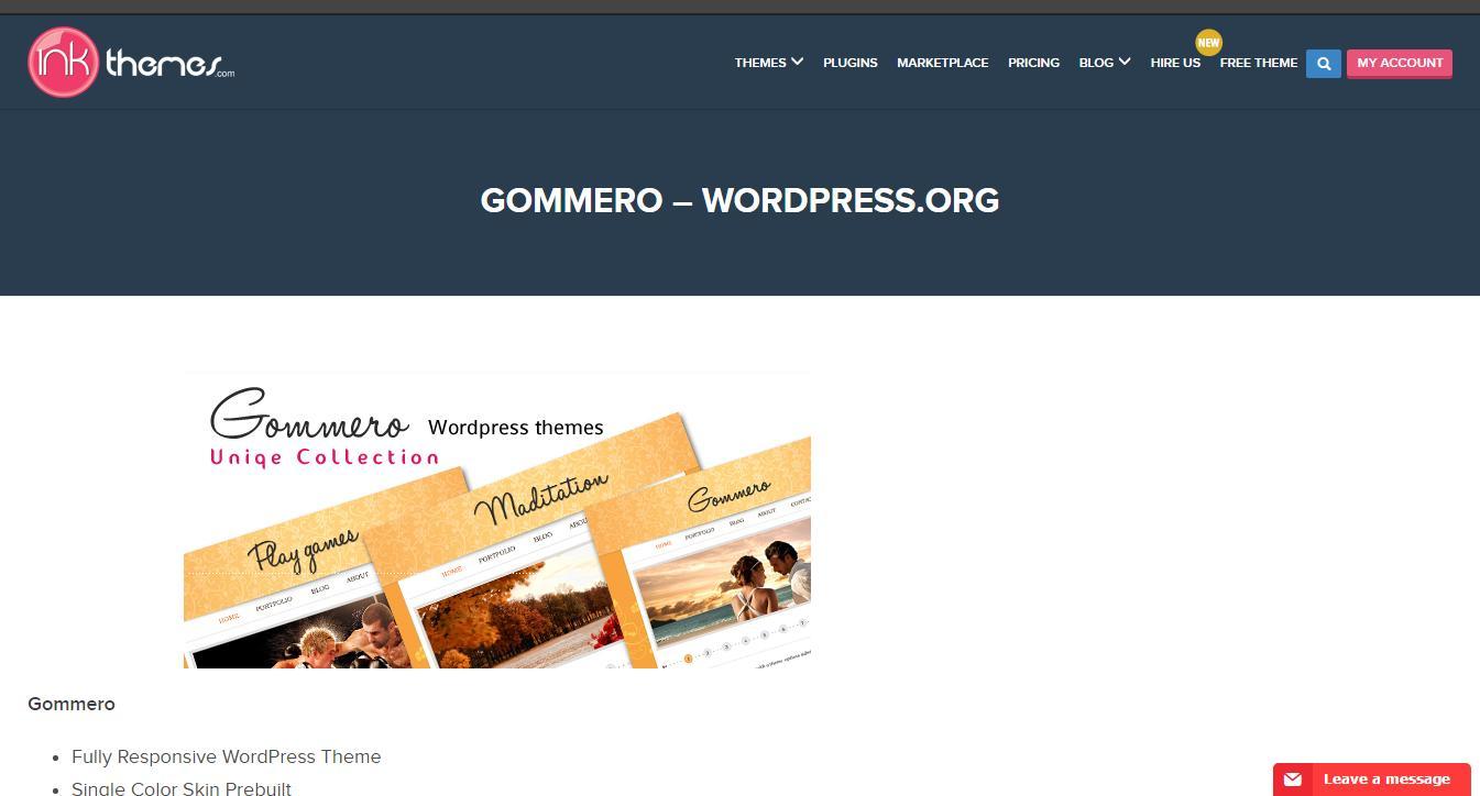 top-100-theme-wordpress-mien-phi-tot-nhat-86