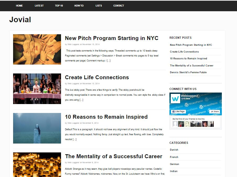 top-100-theme-wordpress-mien-phi-tot-nhat-95