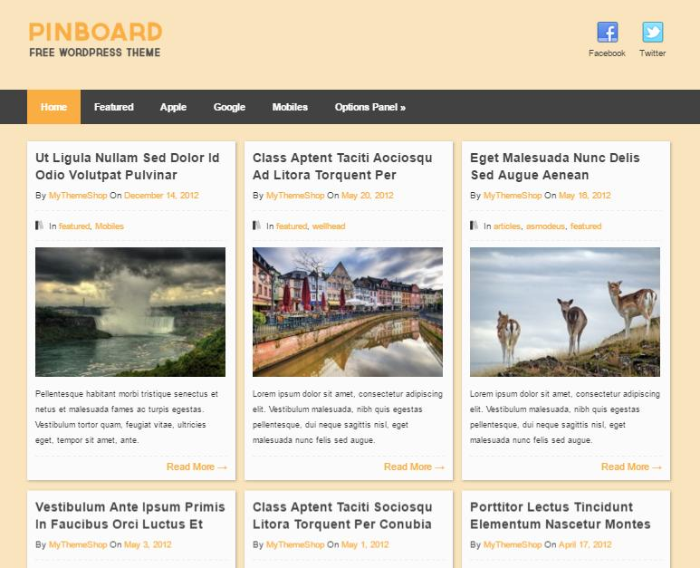 top-100-theme-wordpress-tot-nhat-12