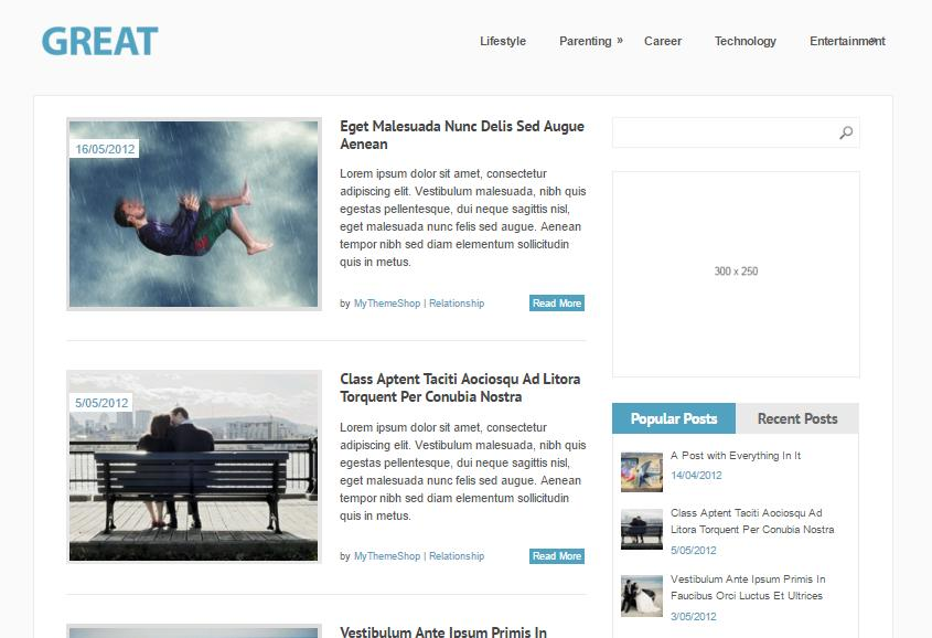 top-100-theme-wordpress-tot-nhat-15