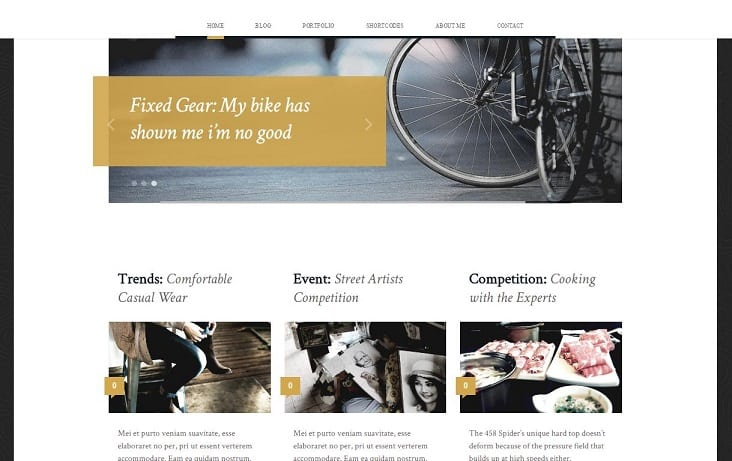 top-100-theme-wordpress-tot-nhat-25