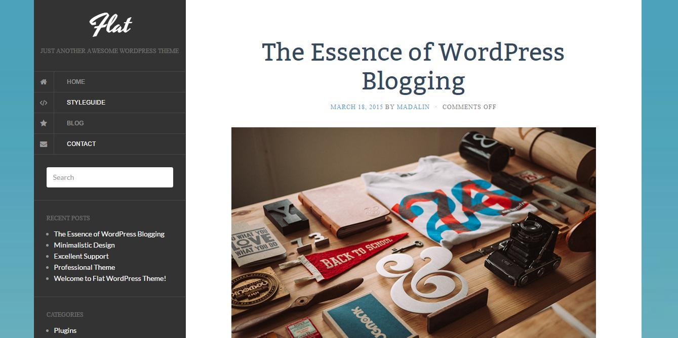 top-100-theme-wordpress-tot-nhat-54