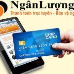 Ngân Lượng là gì? sử dụng ví điện tử Ngân Lượng như thế nào?