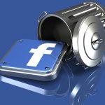 Cách xóa tài khoản Facebook tạm thời hoặc xóa vĩnh viễn