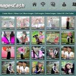 Hướng dẫn kiếm tiền online từ việc chia sẻ ảnh với Imagescash