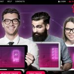 Kiếm tiền online uy tín từ blog với quảng cáo Adnow