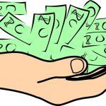 Cẩn thận với tính năng thanh toán tự động trong PayPal và cách hủy