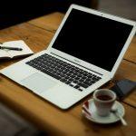 Kiếm tiền online cần trang bị những gì?