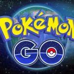 Game Pokemon Go khi nào ra mắt ở Việt Nam?