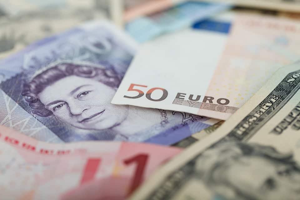Tuyển Ref (giới thiệu bạn) kiếm tiền online là như thế nào?