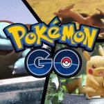 30 kỹ năng chiến đấu trong Pokémon Go