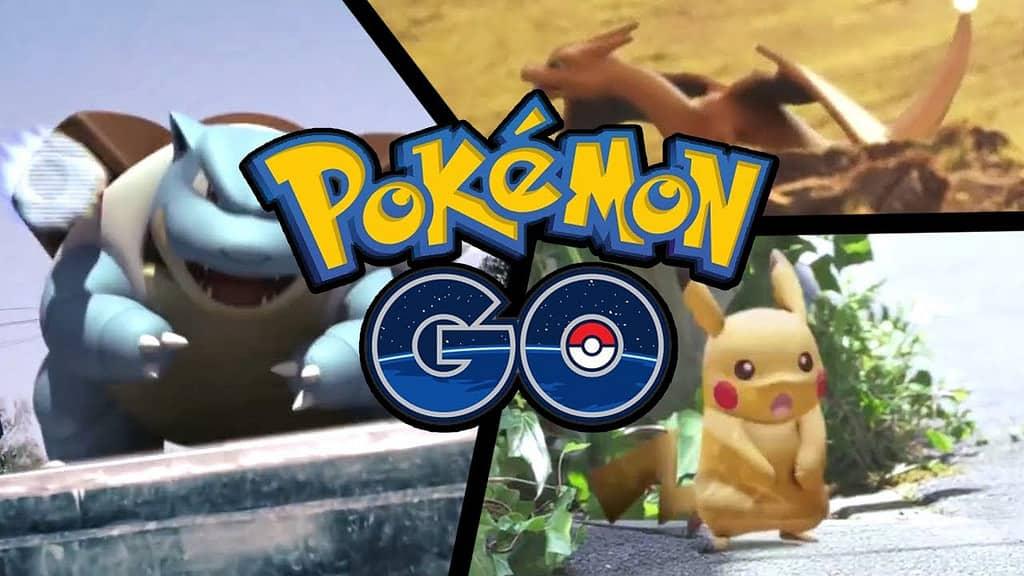 30 ky nang chien dau trong pokemon go