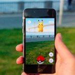 Chiến thuật hay để tìm thấy các loại Pokemon dễ dàng