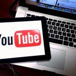 Hướng dẫn tạo chú thích cho video Youtube để tăng view hiệu quả