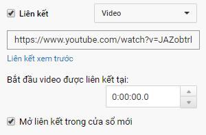 Huong dan tao chu thich cho video youtube de tang view hieu qua - Anh 7