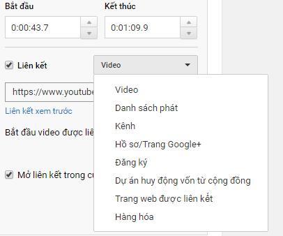 Huong dan tao chu thich cho video youtube de tang view hieu qua - Anh 8