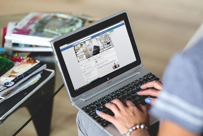 Meo them nhieu ban be facebook nhanh - Anh 1