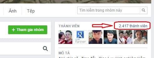 Meo them nhieu ban be facebook nhanh - Anh 4