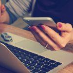 Một số lưu ý khi nạp tiền, mua mã thẻ điện thoại online