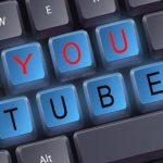 Các phím tắt cơ bản dùng trong Youtube
