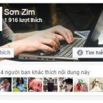 Cách chèn fanpage facebook vào website đơn giản