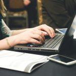 Công việc một blogger có thật sự vất vả?