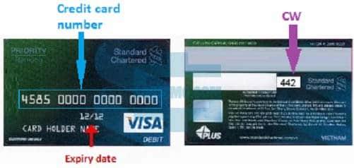 Cách đăng ký PayPal - Ảnh 7