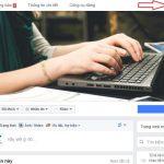 Hướng dẫn gộp 2 trang Fanpage Facebook thành 1 trang