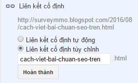huong dan viet bai chuan seo tren blogspot - Anh 10